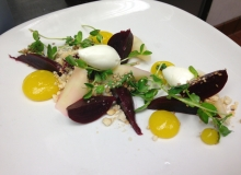 beets-and-parsnips