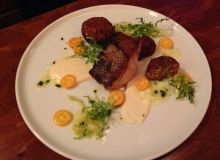 tilefish-red-pea-fritters